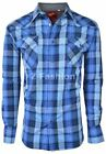 Cowboy Regular Size XL Casual Shirts for Men