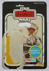 Star Wars V: Empire Strikes Back Collectibles