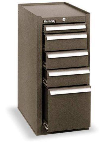 Tool Side Cabinet Ebay