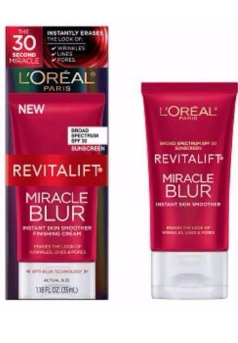 Loreal Revitalift: Skin Care | eBay