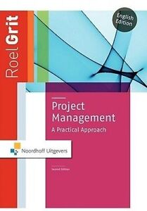 Project-Management-A-Practical-Approach-by-Roel-Grit-Paperback-2011