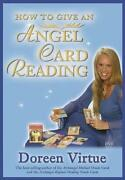 Angel Cards Doreen Virtue