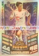 Match Attax Bolton