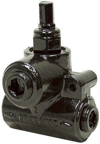 Hydraulic Pressure Relief Valve Ebay
