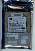 40GB IDE 2.5