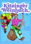Kitzinger Weinbuch
