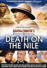 Bette Davis DVD Movies