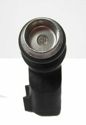 Broco Car Fuel Injector Nozzle Adapter for Toyota Prius V 1.8L I4 LEXUS 10-15 23250-37020