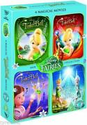 Disney Box Set