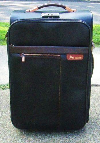 Calvin Klein Travel Bag | eBay