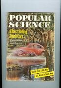The Book of Popular Science