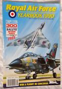 RAF Yearbook