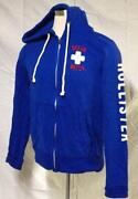 Men Hollister Sweatshirt XL