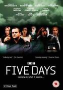 BBC DVD
