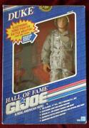 Gi Joe Duke 1991