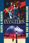Evangelion Complete