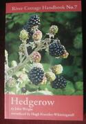 River Cottage Hedgerow