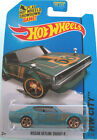 Hot Wheels Nissan Diecast Vehicles