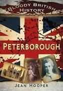 British History Books