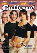 1 Cent DVD