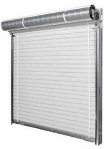 Roll up door ebay for 12x12 roll up garage door