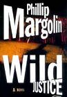 Phillip Margolin Signed Books