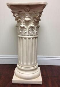 Columns Columns Amp Posts Ebay