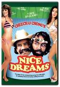 Cheech and Chong Nice Dreams