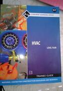 HVAC Books