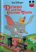 Dumbo Book