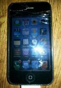 iPhone 3GS 16GB O2