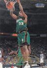 Fleer Lindsey Hunter Ungraded Basketball Trading Cards