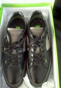 Mens Hugo Boss Shoes Size 10