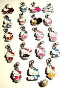 Hello Kitty Kette