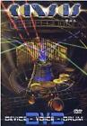 Music & Concerts Widescreen DVDs