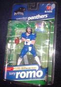 Tony Romo McFarlane