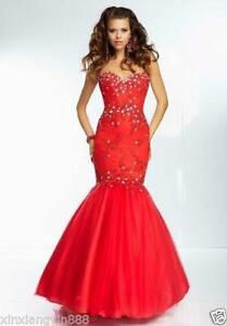 Red Prom Shoes Cheap