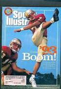 Sports Illustrated 1993