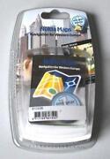 Nokia Software