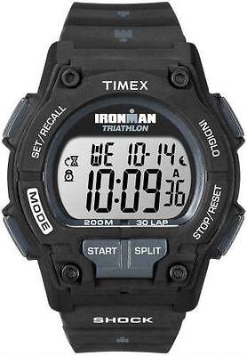 Timex T5K196, Men's