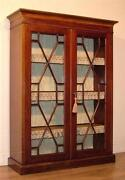 Shaker Shelf
