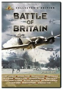 Collector's Edition: The Battle of Britain