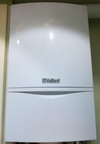 vaillant ecotec plus water heaters boilers ebay. Black Bedroom Furniture Sets. Home Design Ideas