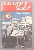 Billy Bunter at Butlins
