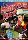 Buster Crabbe DVD