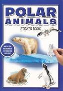 Animal Fact Books