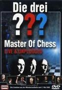 Die Drei Fragezeichen DVD