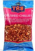 Chiliflocken