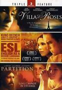 ESL DVD
