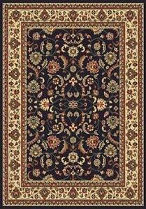 5x8 Area Rugs Traditional
